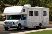 Motorhome Winter Discount United States
