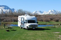 images/stories/slide-motorhome-lateral-1/motorhome-campervan-rental-canada.jpg
