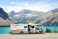 images/stories/slide-motorhome-lateral-1/motorhome-usa.jpg